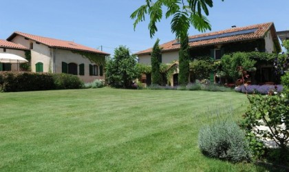 Property for Sale - House - marciac
