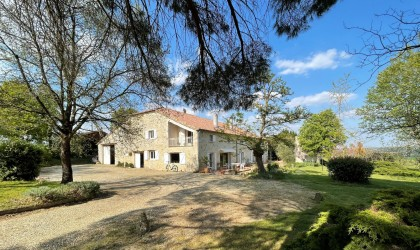 Property for Sale - Property - lectoure